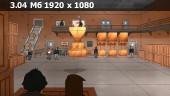 Достаточно Близко / Close Enough [Сезон: 1, Серии: 1-2 (20)] (2020) WEBRip 1080p | IdeaFilm