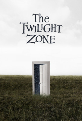 Сумеречная зона / The Twilight Zone [Сезон: 2] (2020) WEB-DL 1080p | AlexFilm