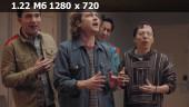 Комната 104 / Room 104 [Сезон: 4] (2020) WEBRip 720p | IdeaFilm