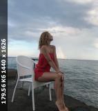 https://i3.imageban.ru/thumbs/2020.08.17/ae9025fd8f7593a0bb0217cfa31aeba5.jpg