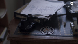 Стереоскоп / Stereoscope [Сезон: 1] (2020) WEBRip 1080p от Kerob
