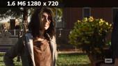 Ходячие мертвецы: Мир за пределами / The Walking Dead: World Beyond [Сезон: 1] (2020) WEB-DLRip 720p | IdeaFilm