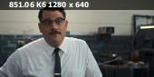 Парни что надо / The Right Stuff [Сезон: 1] (2020) WEBRip 720p | IdeaFilm