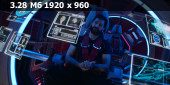 Пространство / The Expanse [Сезон: 5, Серии: 1-8 (10)] (2020) WEB-DLRip 1080p | IdeaFilm