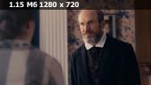 Дикинсон / Dickinson [Сезон: 2] (2021) WEBRip 720p | IdeaFilm