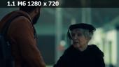 Американские боги / American Gods [Сезон: 3, Серии: 1-8 (10)] (2021) WEBRip 720p   IdeaFilm