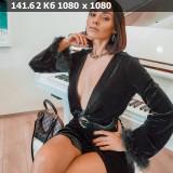 https://i3.imageban.ru/thumbs/2021.01.19/d621b011e35b365b29926785e579e3c9.jpg