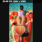 https://i3.imageban.ru/thumbs/2021.01.27/54d30be554f3b6f9d73ce9098515a57e.jpg