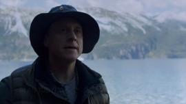 Засланец из космоса / Resident Alien [Сезон: 1] (2021) WEBRip 720p от Kerob