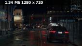 Уравнитель / The Equalizer [Сезон: 1] (2021) WEBRip 720p | IdeaFilm