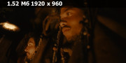 Племена Европы / Tribes of Europa [Сезон:1] (2021) WEBRip 1080p   IdeaFilm