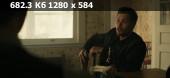 Супермен и Лоис / Superman and Lois [Сезон: 1, Серии: 1-5 (15) + Special] (2021) WEBRip 720p | IdeaFilm