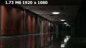 Обломки / Debris [Сезон: 1, Серии: 1-7 (8)] (2021) WEBRip 1080p | IdeaFilm