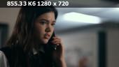 Обломки / Debris [Сезон: 1, Серии: 1-7 (8)] (2021) WEBRip 720p | IdeaFilm