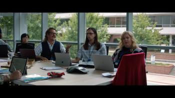 Искусственный интеллект / Superintelligence (2020) WEB-DL-HEVC 2160p   4K   HDR   iTunes