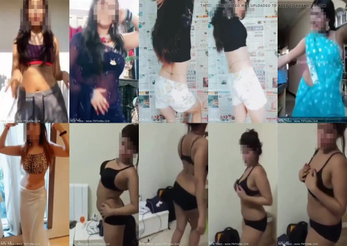 734c1f29fb3215faabc8a8c71af56990 - Little Tiktok Pussy Dancing Videos Of Me Aarti Aaliya N Sultana [720p / 22.14 MB]