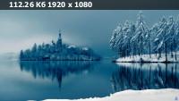 b8e0f79b656fc6638069d1bd8a5c32d5.webp