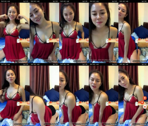 ce6b203bf26c7c12deb2fd8a62bbe8d7 - Hotsexy Thai Girl - Bigo Live Teens TikTok Erotic Video / by TubeTikTok.Live