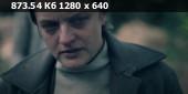 Рассказ служанки / The Handmaid's Tale [Сезон: 4, Серии: 1-4 (10)] (2021) WEBRip 720p | IdeaFilm