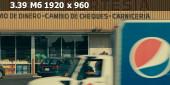 Берег москитов / The Mosquito Coast [Сезон: 1, Серии: 1-6 (7)] (2021) WEBRip 1080p   IdeaFilm