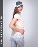 https://i3.imageban.ru/thumbs/2021.05.02/90bd230b9482f0acaedcf359176f5b81.jpg