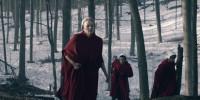 Рассказ служанки / The Handmaid's Tale [Сезон: 4, Серии: 1 (10)] (2021) WEB-DL 1080p | LostFilm