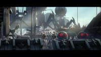 Звёздные войны: Бракованная партия / Star Wars: The Bad Batch [Сезон: 1, Серии: 1-12 (16)] (2021) WEBRip 1080p | LostFilm, AlexFilm, NewStudio, TVShows