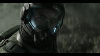 Любовь, смерть и роботы / Love, Death & Robots [S02] (2021) WEB-DL 1080p | Пифагор | 4.14 GB