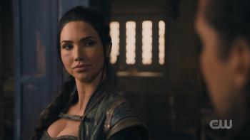 Аванпост / The Outpost [Сезон: 4] (2021) WEBRip 1080p от Kerob
