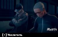 Дефектные: Доступ запрещён / The Defective [01x01-09 из 16] (2021) WEBRip 1080p от FortunaTV