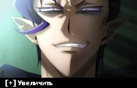 Добро пожаловать в ад, Ирума / Mairimashita! Iruma-kun [S02] (2021) WEBRip 1080p от KORSARS
