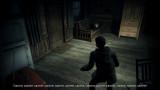 Alan Wake Remastered [Build 33793 + DLCs] (2021) PC   RePack от Decepticon   22.80 GB
