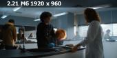 Чаки / Chucky [Сезон: 1, Серии: 1-2 (8)] (2021) WEB-DLRip 1080p   IdeaFilm